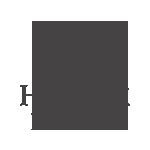 Halifax_logo
