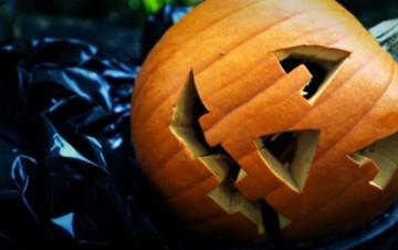 Winn-Dixie Pumpkin PSA